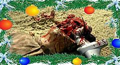 Christmas Comp #4 - Zombie Flesh Eaters Blu-ray-xmaszombie.jpg