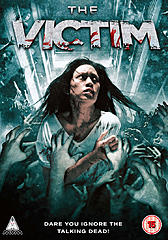Christmas Comp #5 - The Victim & The House - FINISHED-victim-thai-horror-dvd.jpg