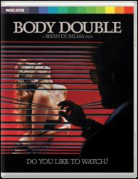 THE POWER HOUSE OF A POWERHOUSE COMPETITION! WIN DE PALMA'S BODY DOUBLE!-002_body_double_bd_2d_packshot_72dpi_1000px_transp.jpg