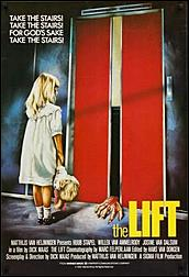GUESS THE ARTWORK WIN THE DISC!-lift-1983-poster.jpg