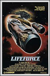 GUESS THE ARTWORK WIN THE DISC!-lifeforce-1985-movie-poster-theatrical-one-sheet.jpg