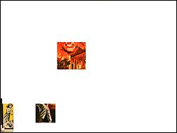 GUESS THE ARTWORK WIN THE DISC #2-one.jpg
