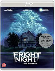 GUESS THE FILM WIN THE DISC!-fright-night-blu-ray.jpg