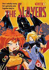 Weekly Comps - What the hell are they?!-slayers-volume-1.jpeg