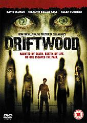 Weekly Comps - What the hell are they?!-driftwood.jpeg