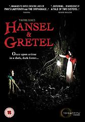 Weekly Comps - What the hell are they?!-hansel-gretel.jpeg