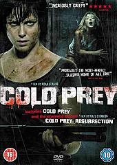 Weekly Comps - What the hell are they?!-cold-prey-box-set.jpeg