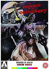 Weekly Comps - What the hell are they?!-house-cemetery.jpg