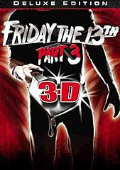 Weekly Comps - What the hell are they?!-friday-13th-3d.jpg