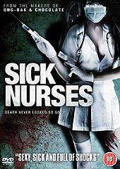 Weekly Comps - What the hell are they?!-sick-nurses.jpeg