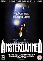 Weekly Comps - What the hell are they?!-amsterdamned.jpeg