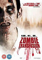 Weekly Comps - What the hell are they?!-zombie-transfusion.jpg