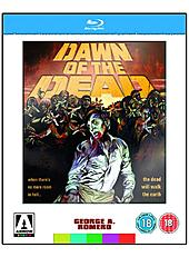 Weekly Comps - What the hell are they?!-dawn-dead-blu-ray.jpg