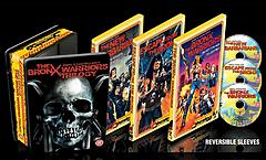 Weekly Comps - What the hell are they?!-bronx-warriors-trilogy.jpg