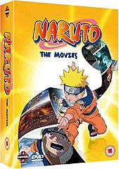 Weekly Comps - What the hell are they?!-naruto-movies-triple-pack.jpeg