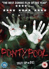 Weekly Comps - What the hell are they?!-2d_pontypool.jpg