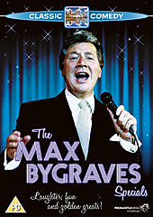 Weekly Comps - What the hell are they?!-fhed2675_max_bygraves_dvd.jpg
