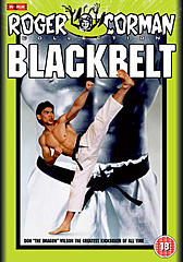 Weekly Comps - What the hell are they?!-blackbeltsleeve.jpg
