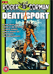 Weekly Comps - What the hell are they?!-death_sport.jpg