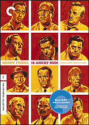 WIN 12 ANGRY MEN ON CRITERION BLU RAY!-591_bd_box_348x490_original.jpg