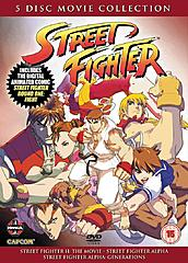 Weekly Comps - What the hell are they?!-street-fighter-5-disc-movie-collection.jpeg