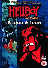 Weekly Comps - What the hell are they?!-hellboy-animated-blood-iron.jpg