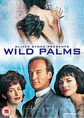Weekly Comps - What the hell are they?!-wild-palms.jpeg