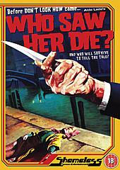 WIN Who Saw Her Die!-sham014whosawherdiefrontsleeve.jpg