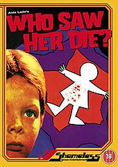 WIN Who Saw Her Die!-sham014whosawherdiereversesleeve.jpg