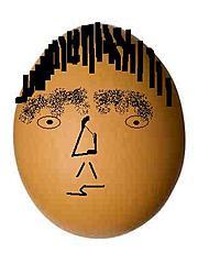 Weekly Comp - Hansel & Gretel - 10/04/2009-egg.jpg