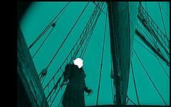 Weekly Comp - MACABRE! - 26/06/09-g.jpg