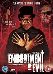 Weekly Comp - Embodiment Of Evil! - 24/07/09-sleeve_3161.jpg