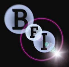 SUPER Comp! - BFI's Sexploitation Season Tickets!!!!-bfi_logo.jpg