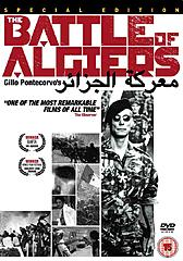 Weekly Comp - The Battle Of Algiers (Special Edition) - 04/09/09-sleeve_1134.jpeg