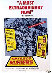 Weekly Comp - The Battle Of Algiers (Special Edition) - 04/09/09-battle_of_algiers_1966.jpg