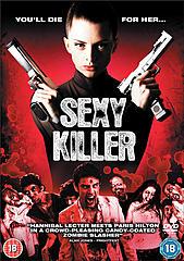 Weekly Comp - Sexy Killer!!! - 11/09/2009-sleeve_3241.jpg