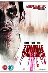 Weekly Comp - Zombie Transfusion! - 09/10/09-zombie-trans.jpg