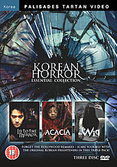 Halloween Triple Treat - Weekly Comp - 30/10/2009-korean.jpg
