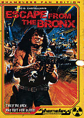 The Bronx Warriors Trilogy!!! - Weekly Comp - 27/11/09-pic3_3348.jpg