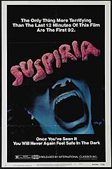 Weekly Comp - SUSPIRIA (Blu-Ray AND DVD!) - 24/12/09-suspiria-.jpg