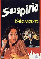 Weekly Comp - SUSPIRIA (Blu-Ray AND DVD!) - 24/12/09-suspiria-e.jpg