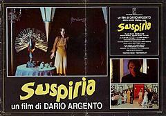 Weekly Comp - SUSPIRIA (Blu-Ray AND DVD!) - 24/12/09-suspiria-c.jpg