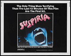 Weekly Comp - SUSPIRIA (Blu-Ray AND DVD!) - 24/12/09-suspiria-b.jpg