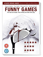 Weekly Comp - Funny Games DVD/Blu-Ray - 14/02/2010-funny_games_amaray_2d.jpg
