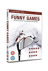 Weekly Comp - Funny Games DVD/Blu-Ray - 14/02/2010-funny_games_amaray_3d.jpg