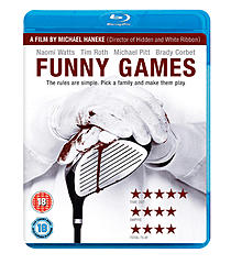 Weekly Comp - Funny Games DVD/Blu-Ray - 14/02/2010-funny_games_blu-ray_2d.jpg