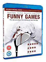 Weekly Comp - Funny Games DVD/Blu-Ray - 14/02/2010-funny_games_blu-ray_3d.jpg