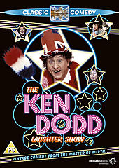 Weekly Comp - Dick Emery / Ken Dodd / Max Bygraves - 21/02/2010-fhed1923_ken_dodd_dvd.jpg