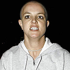Weekly Comp - The Card Player - 07/03/2010-britney-spears-bald-400a030207.jpg