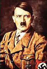 Weekly Comp - The Card Player - 07/03/2010-hitler-2.jpg
